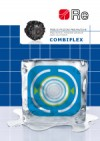 Cover-Combiflex-brakes--clutches+HP-Combiflex-brakes-1