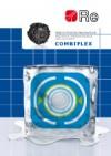 Cover-Combiflex-brakes--clutches+HP-Combiflex-brakes-11