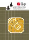 Cover-for-all-Mechanical-Chucks-12