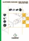 Cover-for-couplings-comintec