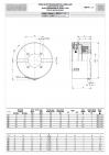 EMFNL-elettromagnetici-negativi-01