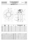 Electromagnetic-brakes-negat{ECNZF}ive02