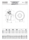 Electromagnetic_brakes_nega{EMFNP}tive04