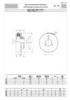 Electromagnetic_brakes_posit(EMFMD)ive05