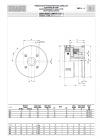 Electromagnetic_clutch_negat{EMCNL}ive01