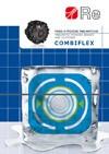 combiflex
