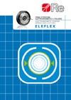 eleflex
