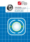 eleflex1