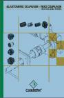 gear_coupling_GD5