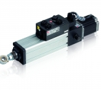 AT Actuators | Web Guiding Systems
