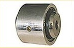 Esco | CST Gear Couplings