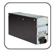 CB series - base load cells