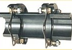 Esco Disc Couplings | DLC