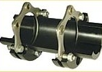 Esco Disc Couplings | DMU