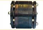 Esco Disc Couplings | DMUCC