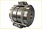 Esco Gear Couplings | FST