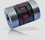 Comintec | Jaw Couplings