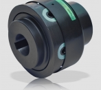 Jaw Couplings | Comintec | GEC