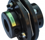 Comintec Disc Couplings | GTR