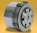 Electromagnetic Clutches & Brakes