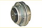 Esco Gear Couplings | NST