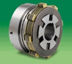 Pneumatic Clutch | PNS•• | MWM