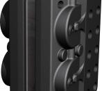 Dellner Disc Brakes | SKD 4x125