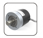 Aries Potentiometer