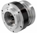 Heavy Duty Clutch Mechanisms with Adapters