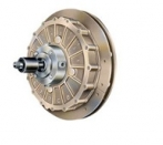 DCB Disc Clutch-Brake Element