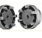 Esco Plastic Jaw Couplings | Series A