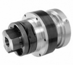 Heavy Duty Flexible Clutch Couplings