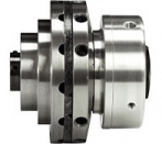 SensiFlex® Tension Control Clutches Shaft Input
