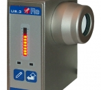 Re-Spa US.3 Ultrasonic Sensor