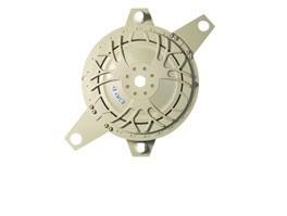 AMCB | Clutch Brake Combination