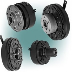 Clutches | Clutch Couplings