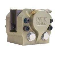 Pneumatic Caliper Brakes | DPA 200