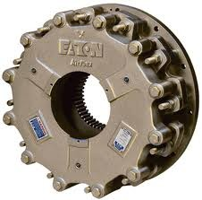 Disc Brakes | DBA | Eaton-Airflex