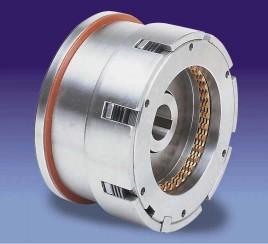 Electromagnetic Brakes | EMF-NL