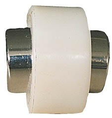Esco Gear Couplings | Esconyl