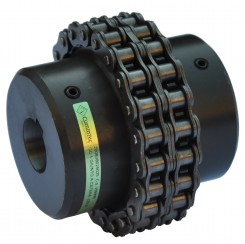 Comintec | GC Chain Couplings