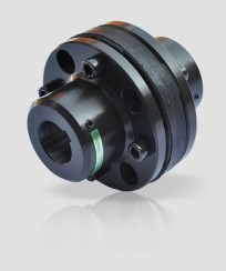 Disc Couplings | GF