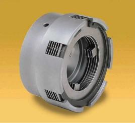 Hydraulic Brakes | IBL | MWM
