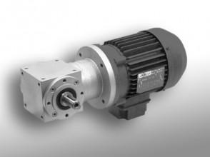 ATEK | VLM Gearboxes