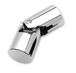 Standard Stainless Steel Universal Joints