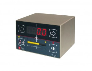 TL.01 Opto-Electronic Sensors