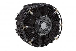 Re-Spa Combiflex Brakes Clutches