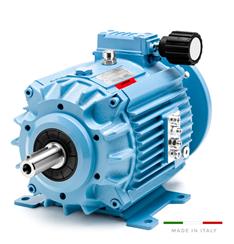 K4 (1,1-1,5 kW)