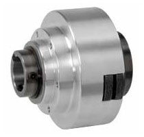 Pilot Mount Torque Limiters Ball Bearing Pilot