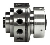 SensiFlex® Tension Control Clutches Pilot Input